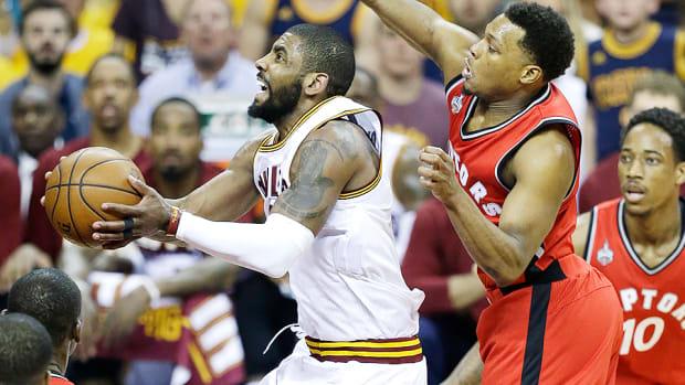 nba-playoffs-cavaliers-raptors-kyrie-irving-lebron-james-video.jpg