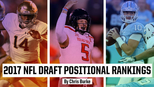 nfl-draft-rankings-2017-top-prospects-position.jpg