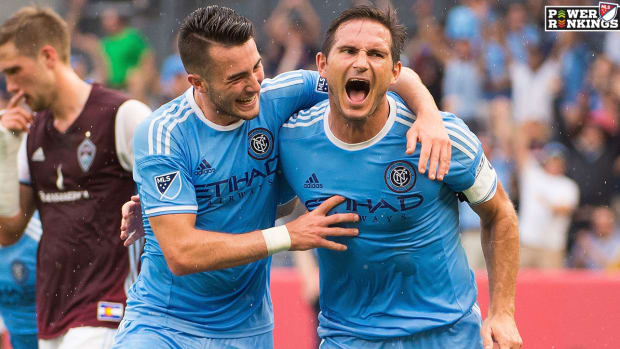 frank-lampard-nycfc-mls-power-rankings-wee-21.jpg