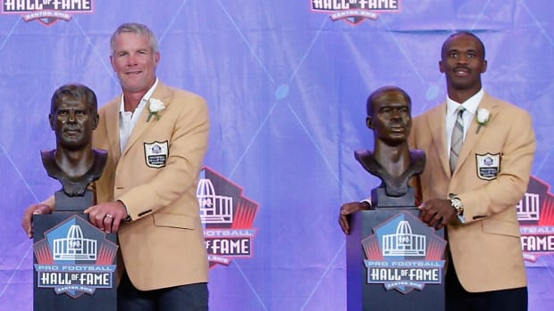 nfl-hall-of-fame-induction-2016-header.jpeg