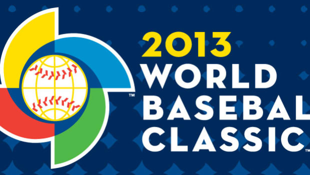 Everything You Need To Know About the World Baseball Classic In One Infographic