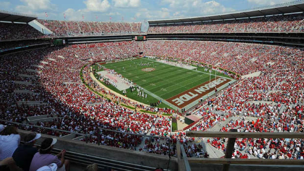 Alabama-Bryant-Denny-Stadium.jpg