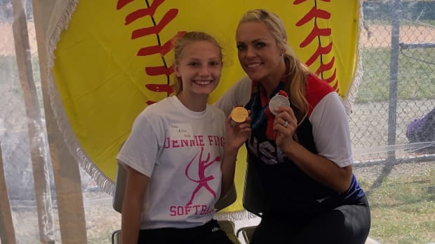 jenniefinch-anna.jpeg