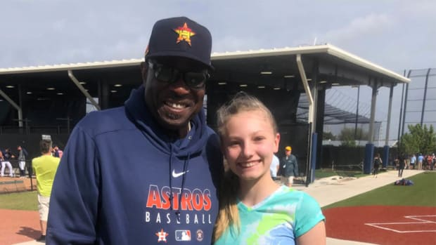 dusty-baker-astros