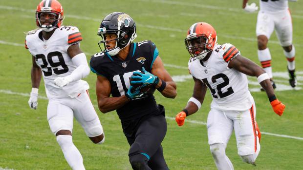 collin-johnson-jaguars-first-nfl-touchdown