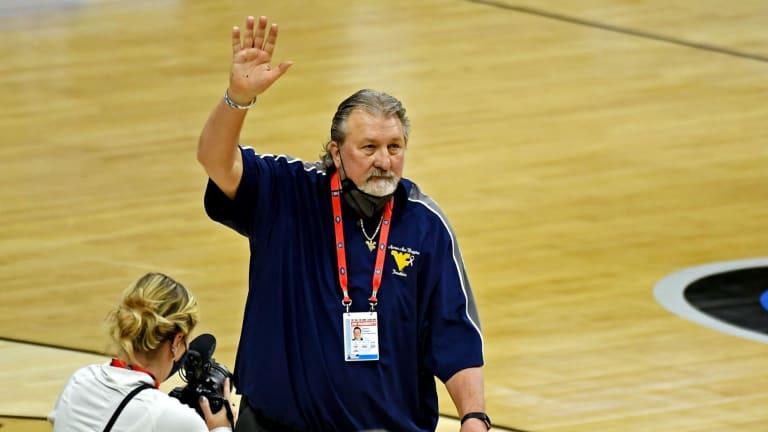 Bob Huggins: The Road to 900 Coaching Wins