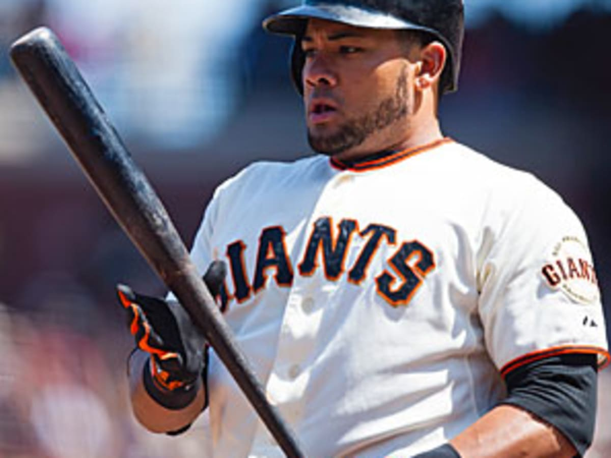 Should steroids be legalized in baseball cycling steroids beginner