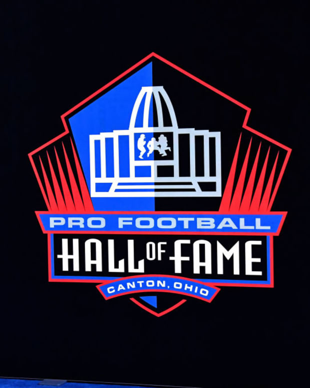 pro-football-hall-of-fame-2021-nominees
