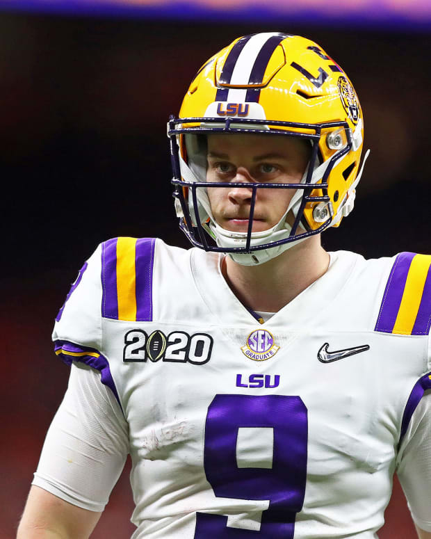 joe-burrow-nfl-draft-mock-first-round-2020