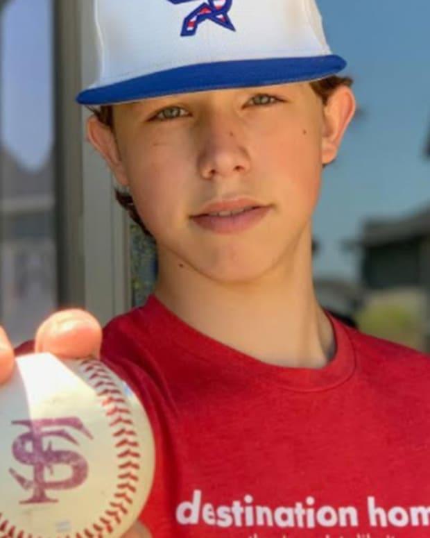 kale-fountain-fsu-baseball copy