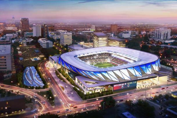 NCFC-Stadium-Rendering.jpg
