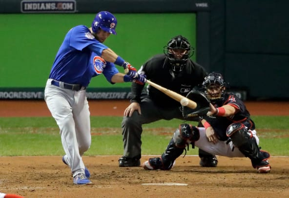 2016-1102-World-Series-Game-7-Ben-Zobrist-RBI-double.jpg