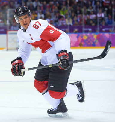 world-cup-of-hockey-01-canada.jpg