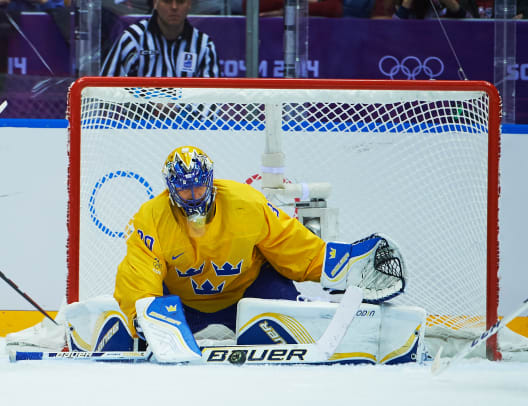 world-cup-of-hockey-02-sweden.jpg