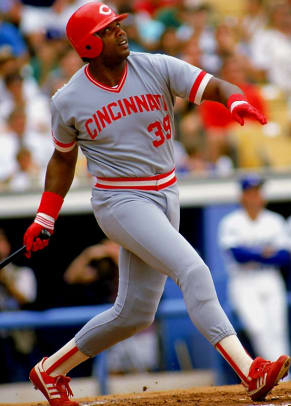 Home Run Derby's Greatest Moments - 1 - 1985