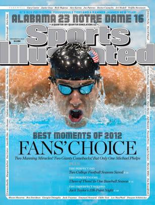 2012-1231-Michael-Phelps-SI-cover-op4k-496cov.jpg