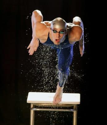 2004-0220-Michael-Phelps-001324550.jpg