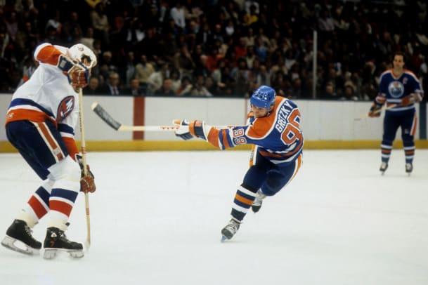 Wayne-Gretzky.jpg