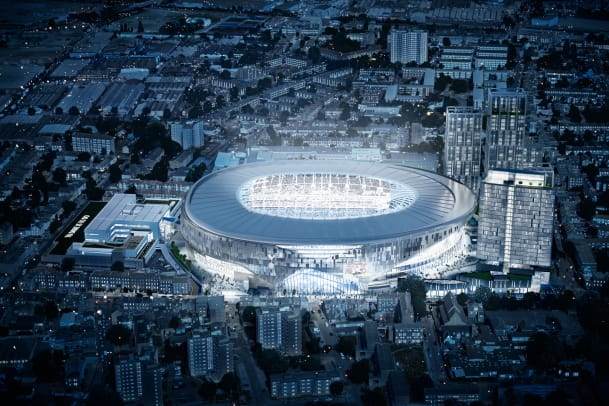 Tottenham-Stadium-6.jpg