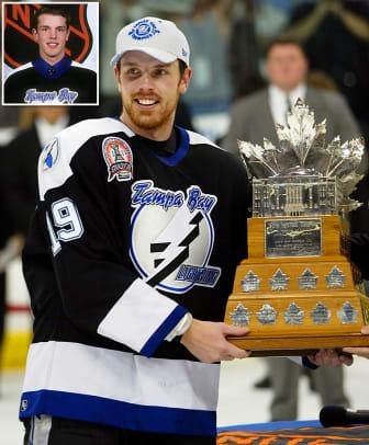 Brad-Richards-2004-Conn-Smythe-trophy-1998-draft.jpg