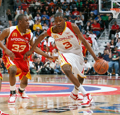 2006-0331-Kevin-Durant-Thaddeus-Young-015316612.jpg