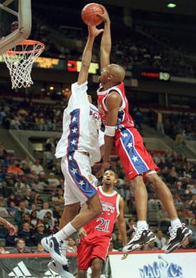 Rare Photos of Kobe Bryant - 2