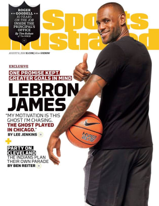LeBron James SI cover_0.jpg
