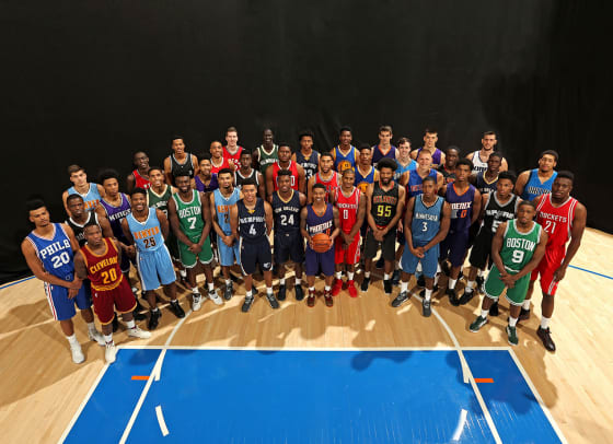 2016-NBA-Rookie-Photo-Shoot.jpg