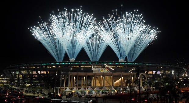 Opening-Ceremony-Rio-Olympics-54.jpg