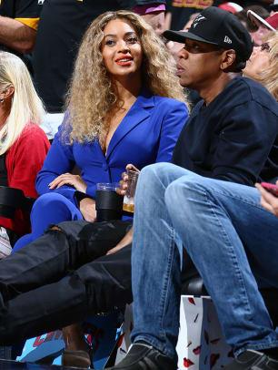 2016-0616-Beyonce-Jay-Z.jpg