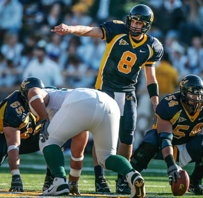 remember-when-nfl-pros-college-01-aaron-rodgers.jpg