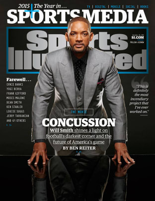 2015-1228-Will-Smith-SI-cover-X160098_TK1_013_1.jpg