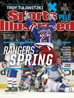 2014-0602-New-York-Rangers-Ryan-McDonagh-SI000044702.jpg