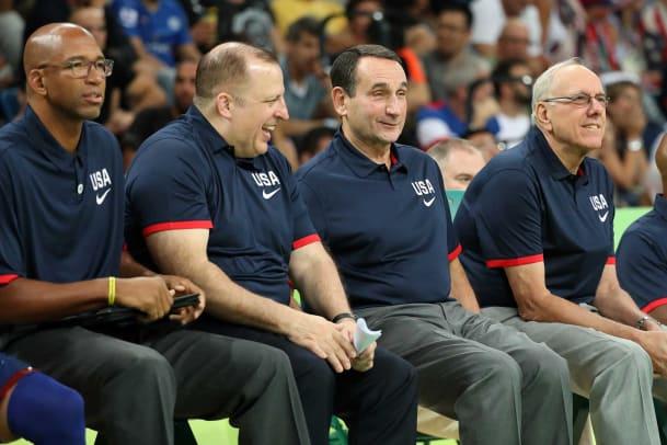 US-basketball-vs-China-2016-rio-olympics-19.jpg