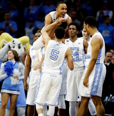 North-Carolina-wins.jpg
