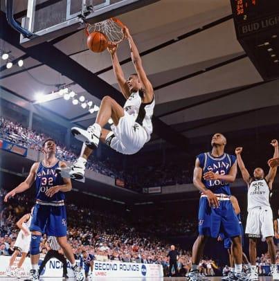 1995-0318-Tim-Duncan-001301099final.jpg
