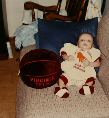 00-Stephen-Curry-childhood-076434137.jpg