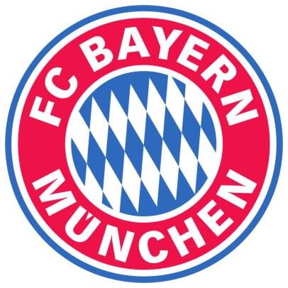 00-Bayern-Munich-logo.jpg