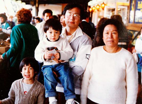 121216222015-lin-childhood-single-image-cut.jpg