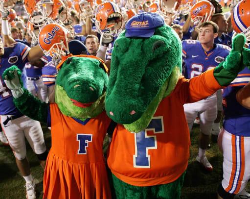 florida-gators-mascots-albert-alberta-gator.jpg