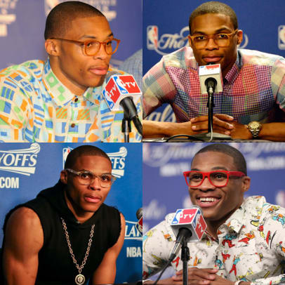 130426154034-russell-westbrook-fashion-single-image-cut.jpg