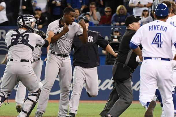 yankees-luis-severino-brawl-blue-jays-gallery.jpg