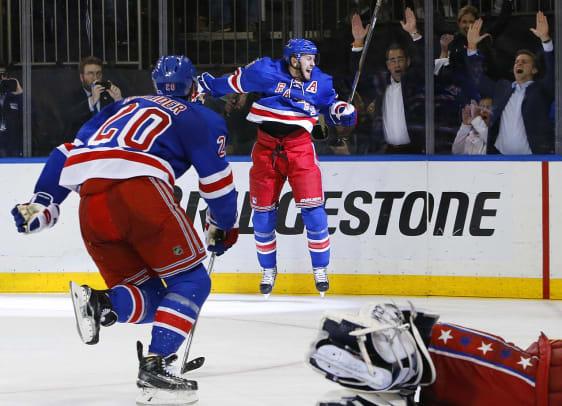 2015-0513-Rangers-Capitals-Game-7-Derek-Stepan.jpg