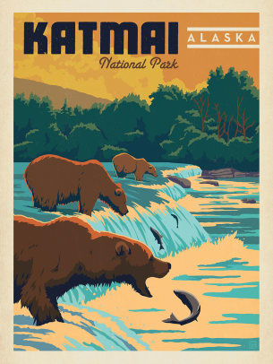 national-parks-art-book-gallery-05.jpg