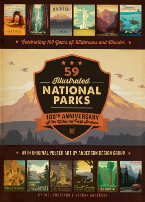 national-parks-art-book-gallery-00.jpg