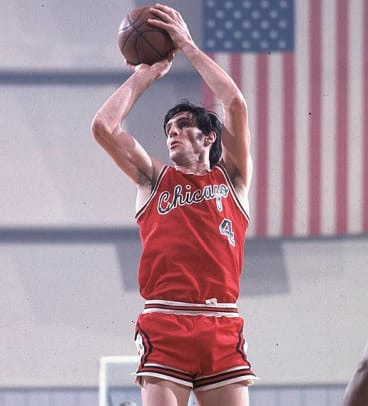 Back in Time: February 17 - 1 - Jerry Sloan