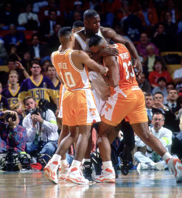 1992-shaquille-o-neal-005051970.jpg