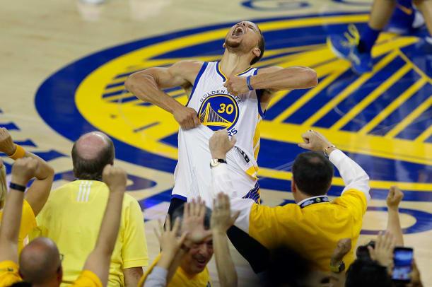 2016-0530-Stephen-Curry-Game-7.jpg