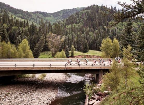 USA Pro Cycling Challenge - 1