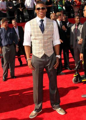 2011-0713-Russell-Westbrook.jpg